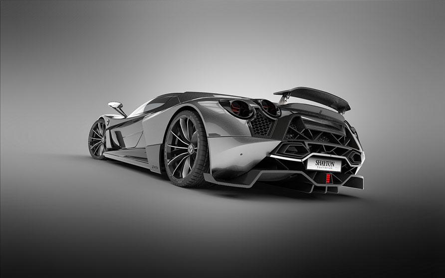 shayton_webpage_car_1092x683_ext_04