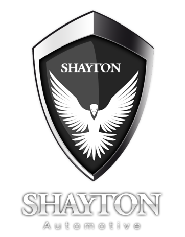 shayton_logo_big_badge