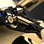 shayton_wp_gallery_interior_closeup_beige