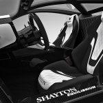 shayton_wp_gallery_interior_seatview
